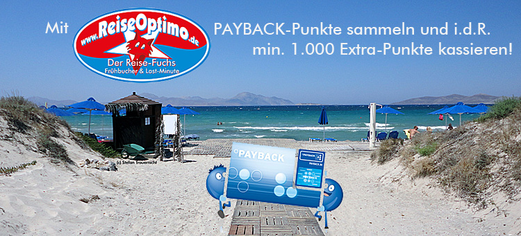 RO-PaybackPunkte